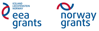 loga - eea grants norway grants